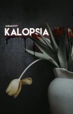 kalopsia • new moon by jasmalfoy-