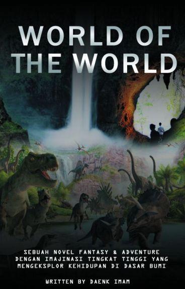 WORLD OF THE WORLD