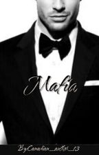 Mafia by Canadian_author_13