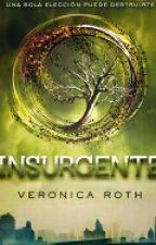 Insurgente by CindyGrande