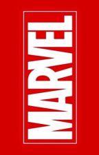 Marvel RP || Pretty Open... by twentyonebuckys