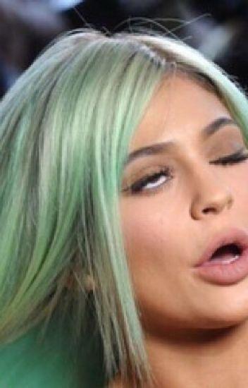 Memes Kardashian-Jenner