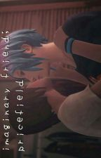 imaginary friend; pricefield [IN REVISIONE] by IdkNeetu
