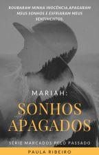 Somente seu Toque-Encontros. by paularibeiro39