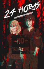 24 horas. by Shippeosshippeables