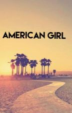 | American Girl | Adopted | 2 |  by TheArticulateLlama