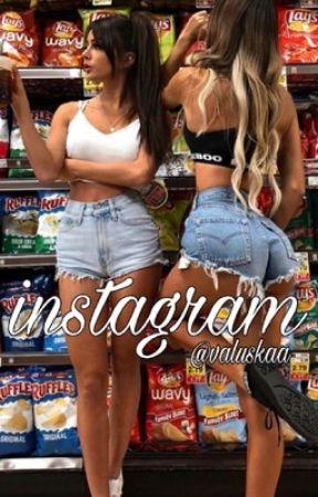 instagram // cameron dallas by skepticalzy