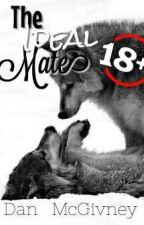 The Ideal Mate (ManXMan) by danmcgivney