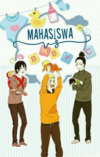 Group Chat Line KHS (NARUTO)
