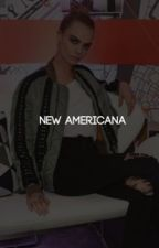 new americana ᐤ icons and pngs  by thestraIs