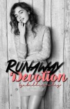 Runaway Devotion {2} // Klaus Mikaelson by isabellecowles