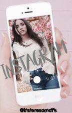 Instagram «Aguslina» by itsteresamdfk