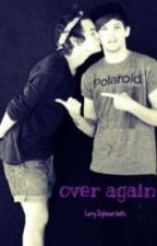 Over Again - Larry Stylinson by uanmichael