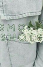 Smoshshots: Smosh Oneshots by Risky_Ryuji