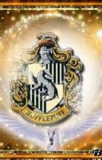 Cedric's Sister: Draco Malfoy x Hufflepuff! Reader {COMING 2017} by MagicLionCub