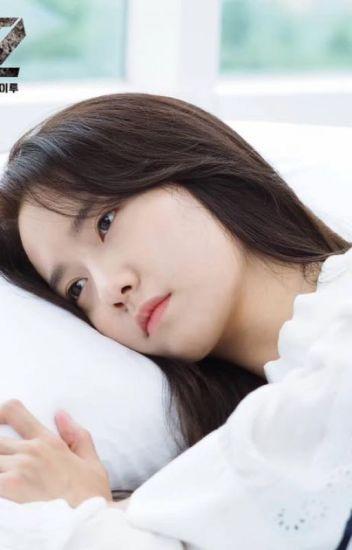 [EDIT] [SEYOON] Chào Buổi Sáng, Lâm Tiểu Thư