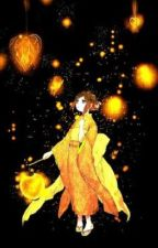 Butterfly Child | Naruto fan fiction by Mi_Mitty218