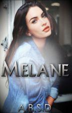 Melane by ABSD_Books