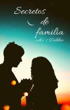Viviendo Con Mi  hermana [PAUSADA] by Debora-Zamorano