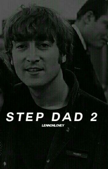 Step Dad ll