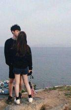 I need you ➸ Jungkook | One shot. by anaxlu