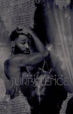 Turbulence | Urban ➰ by CrassMelanin