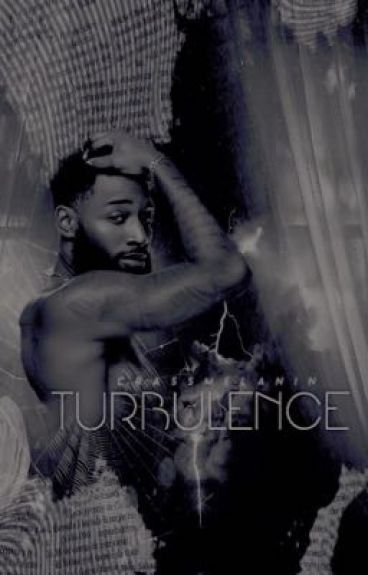 Turbulence   Urban ➰