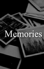 Recuerdos [PAUSADA] by HeartBlueFerca