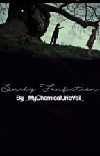 Snily/Marauders Fanfiction by _MyChemicalUrieVeil_