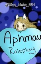 Aphmau Roleplay! By Blue by Blue_Neko_Girl