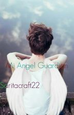 Mi angel de la guarda - Zeuspan - by Saritacraft22
