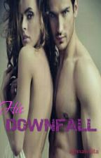 His Downfall by ajmaldita