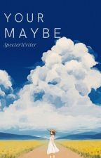 Diary ni Ms. Silent Lover II by SpecterWriter