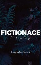 ☾Fictionace Updates☽ by FictionaceRoleplay