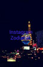 Instagram Zodiacal  by Shipperaz4