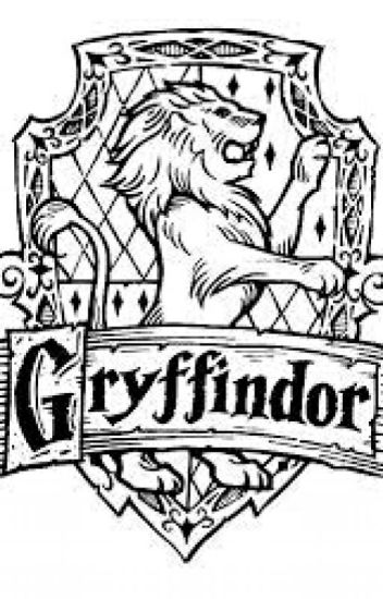 Godric Gryffindor: The Story Of It All