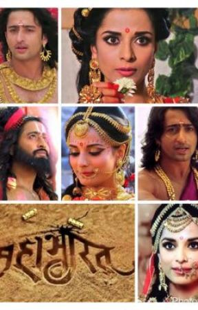 mahabharat star plus all songs download mp3