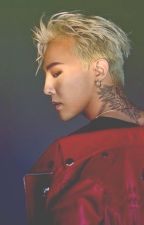 + Dangerous Obsession + GDragon by yuyu_lohi
