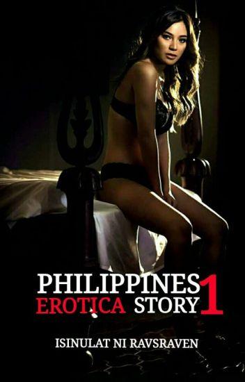 Phillipines Erotica Story 1