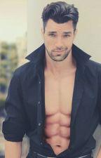 Relatos Eroticos Gays by Juammm