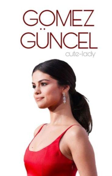 Gomez Güncel