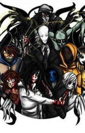 jason the killer story