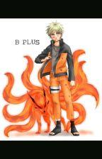 I love a demon!?(Naruto fanfiction) by ReadingJolly792