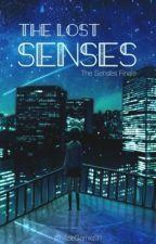 TS3: The lost Senses by ChillzieGamxz31