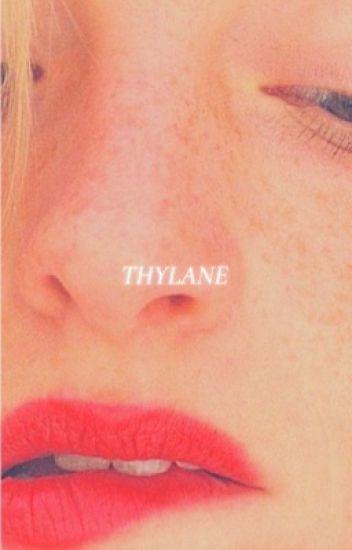 thylane | lewandowski