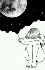 Moje niepewności by xFallen_Dreamerx