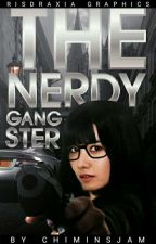 That Nerd is The Mafia Queen by chp_koxx