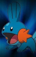 Pokémon bilder by PlinfaRpg