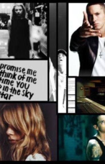 Returning to the Past ( Eminem Fan Fiction) - BriBri2230 ...