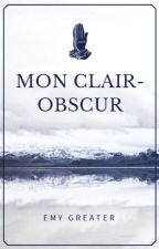 Mon Clair-Obscur by EmyGreater
